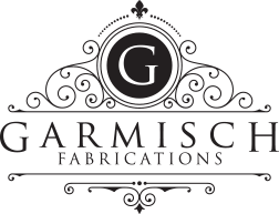 Garmisch Fabrications